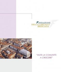 copertina-2009