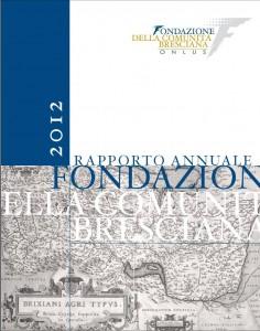 copertina-2012