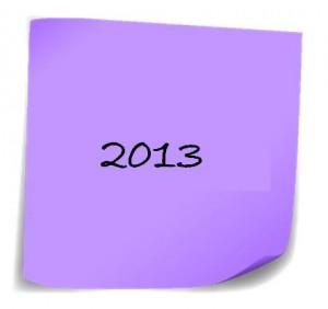 2013-bis
