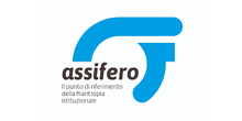 Associazione Italiana delle Fondazioni ed Enti della filantropia Istituzionale