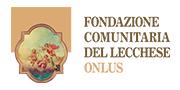 Fondazione Comunitaria del Lecchese Onlus