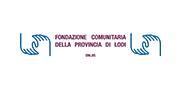 Fondazione Comunitaria della Provincia di Lodi Onlus