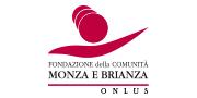 FONDAZIONE DELLA COMUNITÀ MONZA E BRIANZA ONLUS