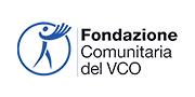 Fondazione Comunitaria del Verbano Cusio Ossola