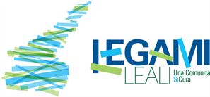 Logo-fondo-Legami-leali