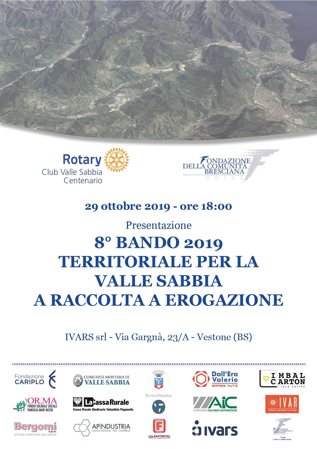 locandina-bando-valle-sabbia_page-00011