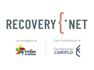 logo-recovery_800x600_page-0001