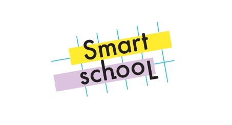 smartschool_logo_05_pages-to-jpg-0001