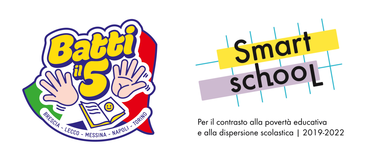 batti-il-cinque-smart-school-_-loghi-2