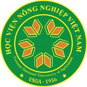 logo_vnua