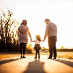 Famiglie al centro: insieme e solidali