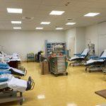 AVIS inaugura la sala prelievo plasma realizzata grazie al contributo di #aiutiAMObrescia